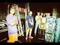 TENDOUJI、ファンから募集した動画使用の「GROUPEEEEE」MV公開 ツアーワンマン公演もスタート