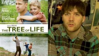 Nonton The Tree Of Life   Movie Review By Chris Stuckmann Film Subtitle Indonesia Streaming Movie Download