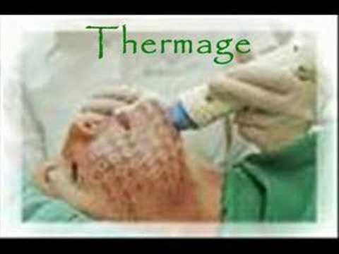 Dr. Makki Plastic Surgicenter