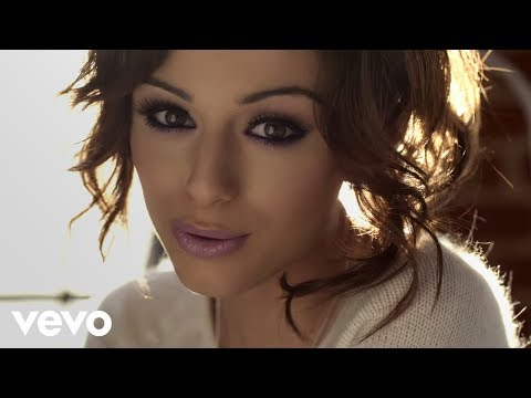 Cher Lloyd – Want U Back ft. Astro