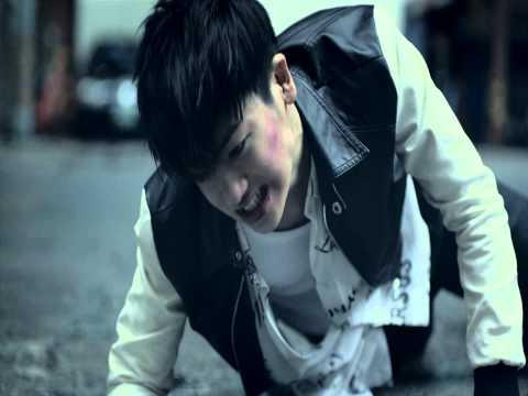 ZE:A[제국의아이들] 하루종일(All day long) MV