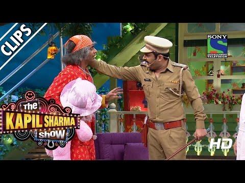 Kapil-Ke-Mohalle-Mein-Chori-The-Kapil-Sharma-Show--Episode-12--29th-May-2016