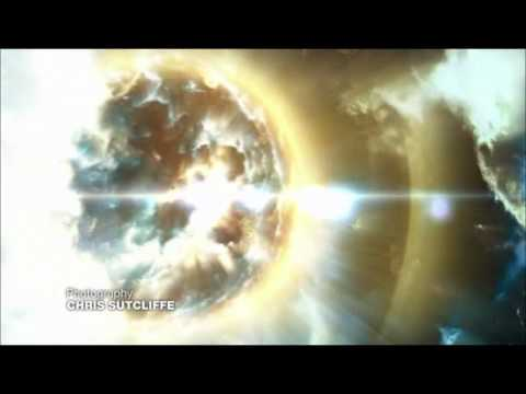 How The Universe Works: Big Bang Epilogue (S01E01)