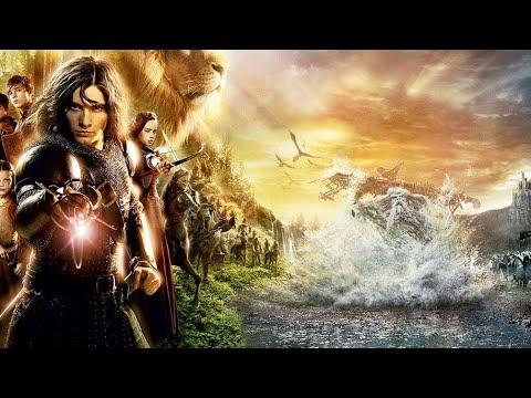 FILM ACTION PALING TERBARU 2020 SUB INDO || FULL MOVIES HD