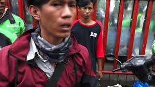 Video TIM JAGUAR CIDUK DEBTCOLECTOR YANG NYARIS DIKEROYOK WARGA MP3, 3GP, MP4, WEBM, AVI, FLV Februari 2019