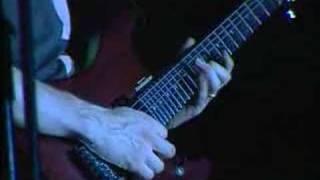 Oficina G3 - Solo De Juninho Afram (live)