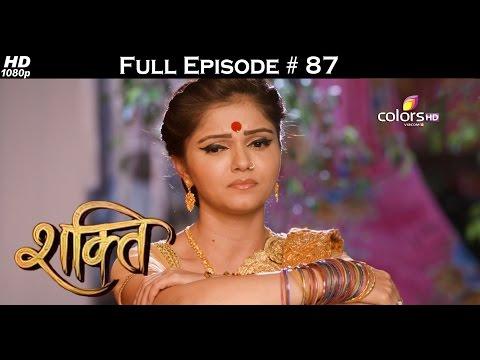 Video Shakti - 23rd September 2016 - शक्ति - Full Episode (HD) download in MP3, 3GP, MP4, WEBM, AVI, FLV January 2017