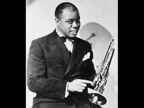 FITZGERALD - Ella Fitzgerald with Louis Armstrong song