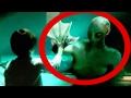 5 Mermaids Caught On Camera!