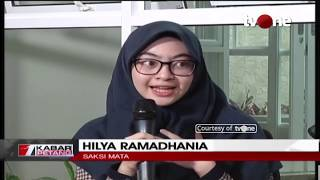 Video Dialog: Kesaksian Korban Tsunami (Pemred Kumparan & Putrinya) MP3, 3GP, MP4, WEBM, AVI, FLV Maret 2019