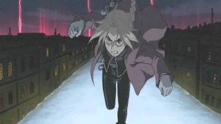 Another FMA part! Yay! I love this part much more than the other part I uploaded last Friday. This is technically the first FMA part I...