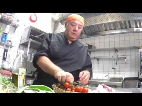Magyar is kóser is – Milyen is a jól átsütött steak?
