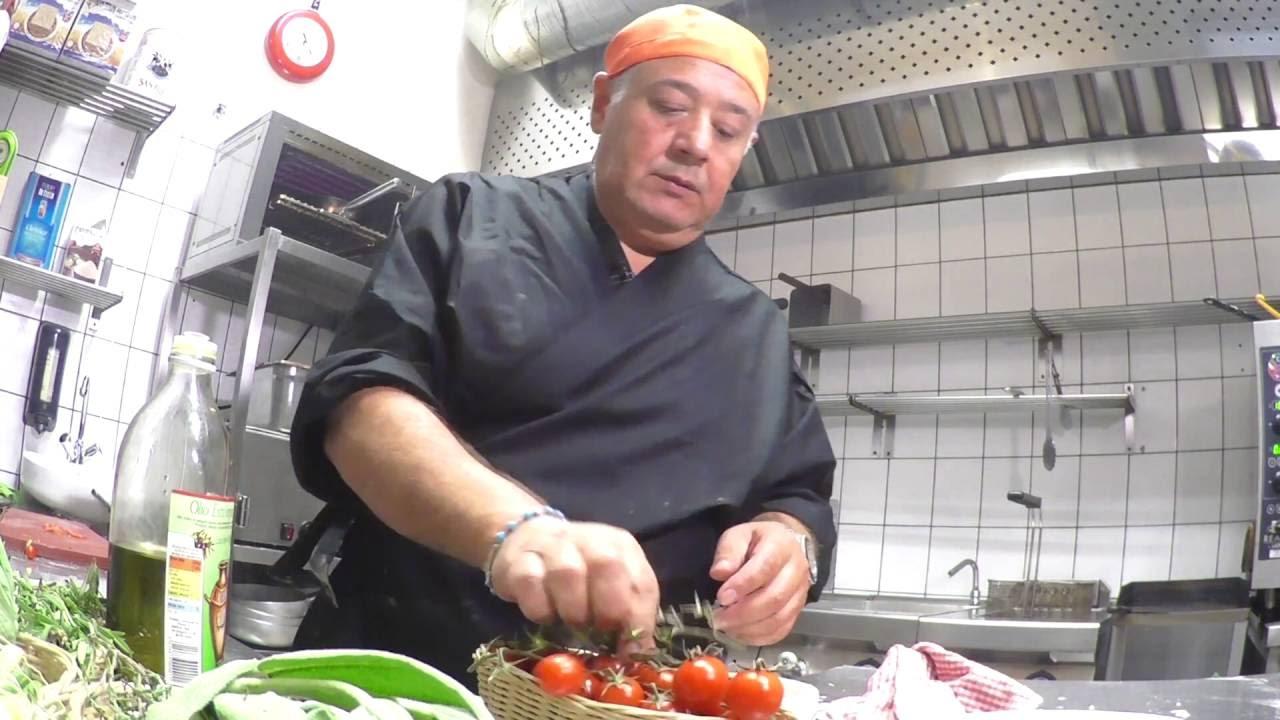 Magyar is Kóser is (2) – HetiTV kulináris
