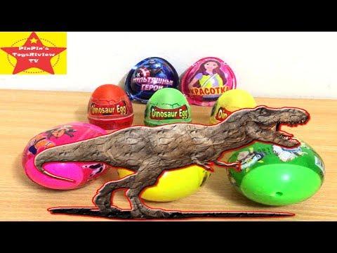 Trứng đâu mà lắm thế....!!!...