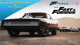 Nonton FH2: Fast And Furious DLC Expansion Review *Xbox One* Film Subtitle Indonesia Streaming Movie Download
