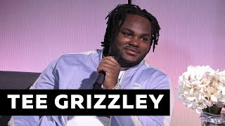 Tee Grizzley stopped by HOT 97 and talked to Nessa about his song First Day Out. He talks about getting a co-sign from JayZ and Lebron James, songs with Big Sean and Cardi B, paying back the people he robbed, being scared of his grandma and the advice Kevin Liles gave him about showing off his money.CLICK HERE TO SUBSCRIBE: http://bit.ly/12lN6vbHOT97:  http://www.hot97.comINSTAGRAM: https://www.instagram.com/hot97FACEBOOK:  https://www.facebook.com/HOT97OFFICIALTWITTER:    https://twitter.com/HOT97