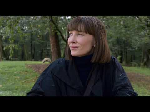 Preview Trailer Che fine ha fatto Bernadette? , trailer ufficiale italiano
