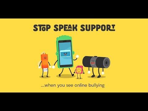 Stop Speak Support_Időjárás Magyarország, Budapest. Heti legjobbak