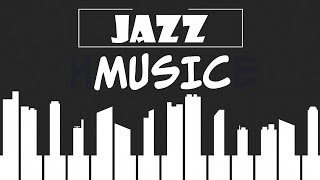 Video 🔴 Lounge Jazz Radio - Relaxing Jazz Music - Music For Work & Study - Live Stream 24/7 MP3, 3GP, MP4, WEBM, AVI, FLV Desember 2018