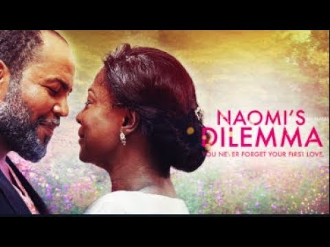 Naomi's Dilemma - Latest 2017 Nigerian Nollywood Drama Movie (20 Min Preview)