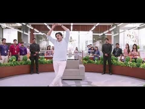 Download Yevadu 3 (Agnyaathavaasi) 2018 New Released Hindi Dubbed Full Movie _ Adw RajVerma video kplmp HD Mp4 3GP Video and MP3