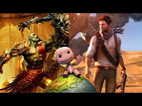 Best of Board Games Playstation 4
