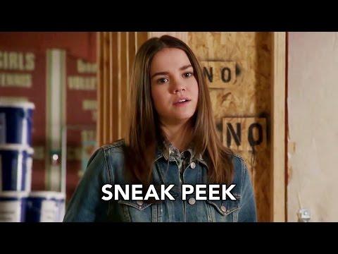 """The Fosters 4x15 Sneak Peek """"Sex Ed"""" (HD) Season 4 Episode 15 Sneak Peek"""