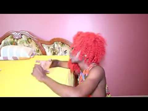 Jan man - Na yu libie ft Cher (Saatjitjie Faya) (видео)