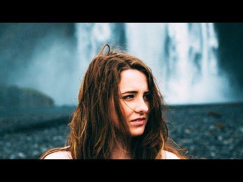 the ICELAND vlog (видео)