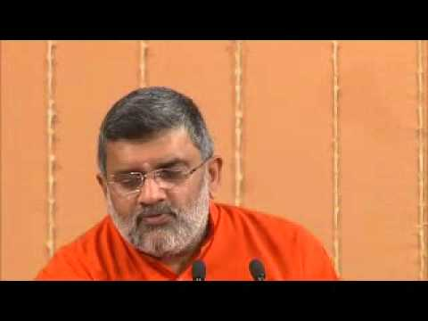 Bhagavad Gita, Chapter 14, Verses 23-27, (395)