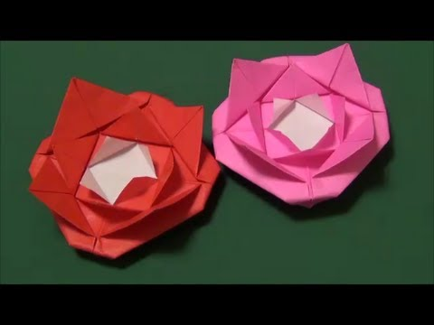 origami dress clothes ��� ����� � ���