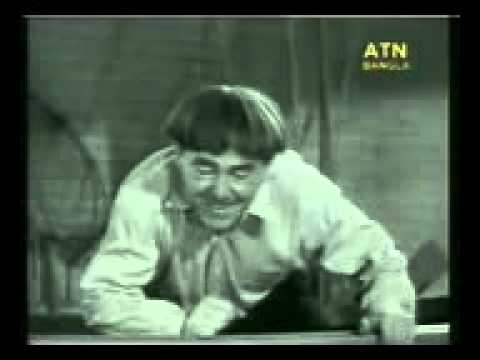 Bangla Three Stooges Funny video part 01 =BDM= mpeg4