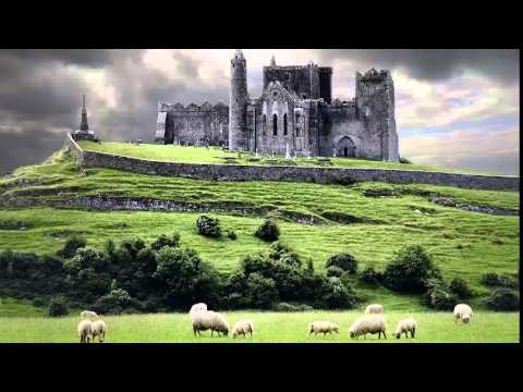 Tekst piosenki Celtic Thunder - Ride On po polsku