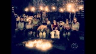 ► TMS´s Survivor: Guatemala ► Episode 9 ►