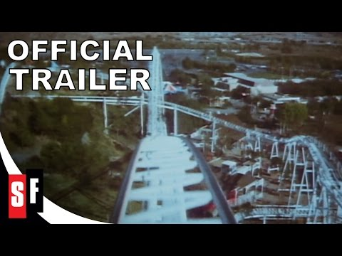 Rollercoaster (1977) - Official Trailer (HD)