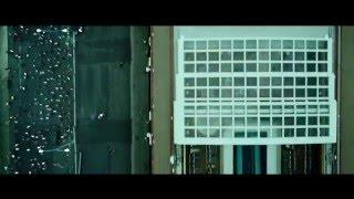Nonton El Desconocido Aka Retribution 2015 Trailer Hd Film Subtitle Indonesia Streaming Movie Download