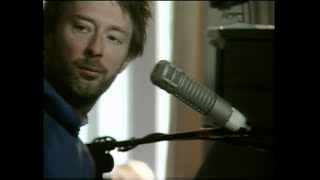 Radiohead - All I Need (Scotch Mist Version)
