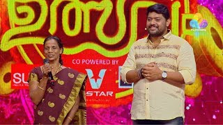 Video Comedy Utsavam│Flowers│Ep# 194 MP3, 3GP, MP4, WEBM, AVI, FLV Desember 2018