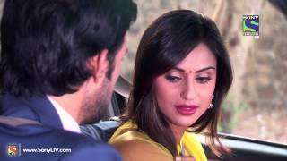 Ekk Nayi Pehchaan - Episode 99 - 20th May 2014