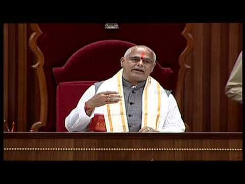 AP 15th Legislative Assembly Session Vizagvision,courtacy by I&pr live....
