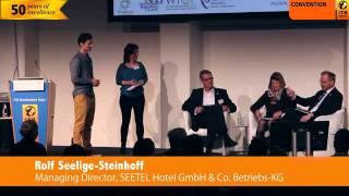 Video ioRL4QqUE9Y Vorschau