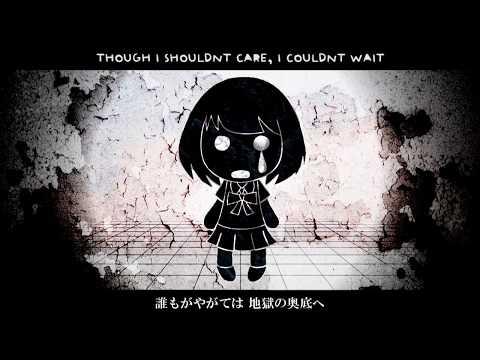 Mind Brand (English Cover)【JubyPhonic】マインドブランド