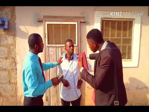 Brother Solo - Laugh pills comedy Vs Vibez comedy skits|Latest 2018 Nigerian Comedy