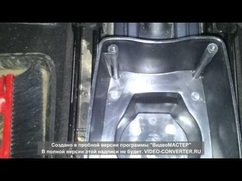 Подлокотник для рено дастер отзывы фотка
