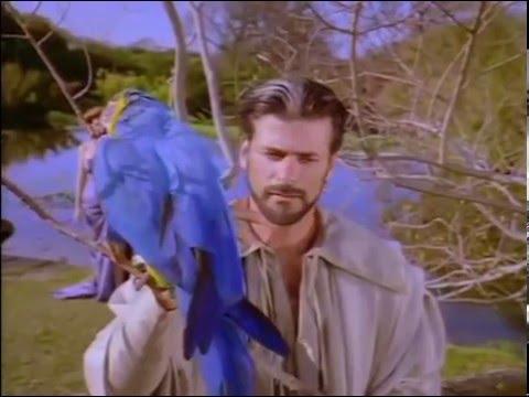 The Adventures of Sinbad - Episode 4 - Still Life [Season 1]