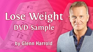 Ultimate Weight Loss Hypnosis YouTube video