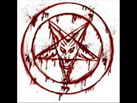 Tekst piosenki Ensiferum - Battle song po polsku