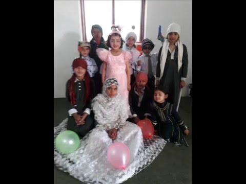 Video Kashmir Day In C.G.F.D School By BMoiz download in MP3, 3GP, MP4, WEBM, AVI, FLV January 2017