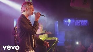 Nonton Matisyahu - One Day (Live) Film Subtitle Indonesia Streaming Movie Download