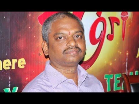 TORI Live Show with Yarlagadda Venkanna Choudary | Sardar Nest Mentor